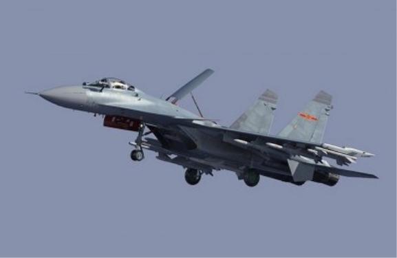 China Naval Modernization: Implications for US Navy Capabilitiesâ