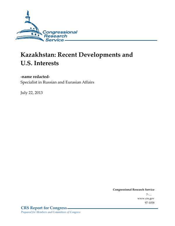 kazahkstan society and culture complete report world trade press