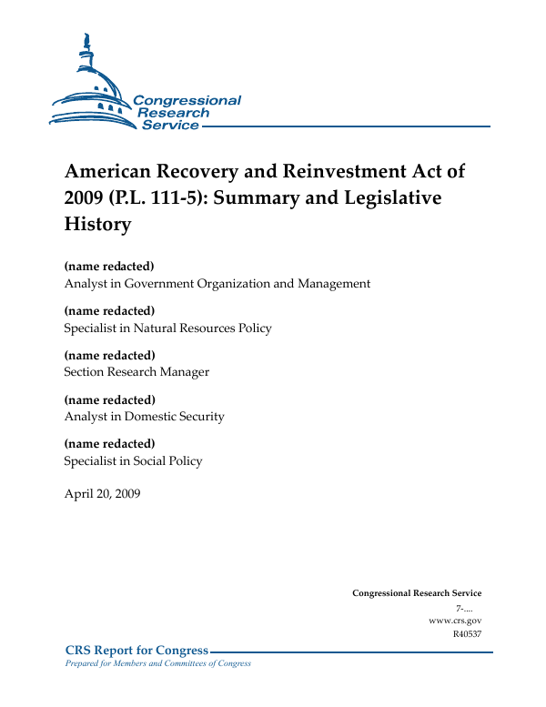 2021 american recovery and reinvestment act summary forex interest rate differential calculator