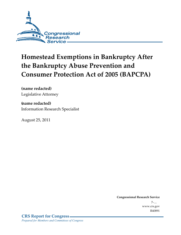 Homestead Property Tax Exemption Wv