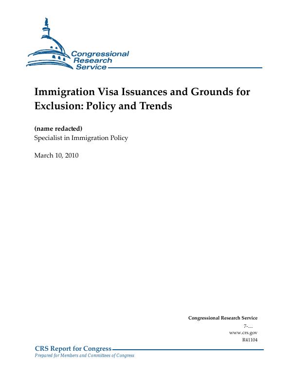 221g Visa Approved