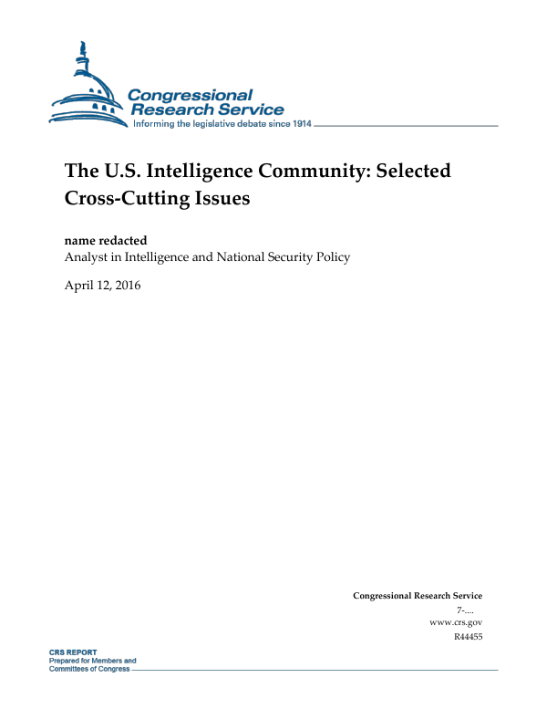 Image result for standardized best-evidence consensus model in counterintelligence investigations