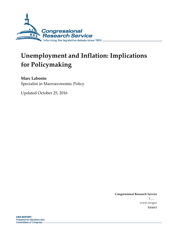 Inflation And Its Effects On Indian And Us Economy Essay Inflation And Its Impact On Indian Economy