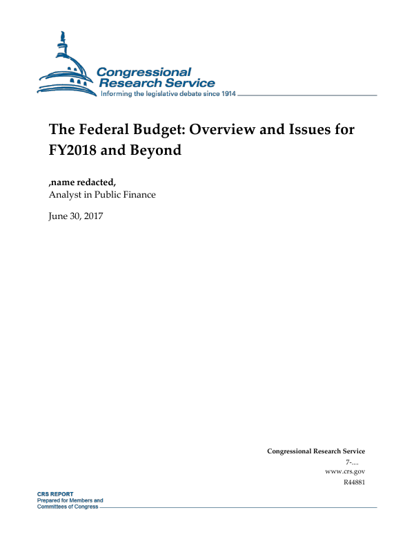 What Is the Fiscal Cliff? | Council on Foreign Relations