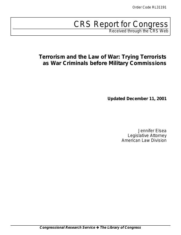 ucmj article 86 failure to report