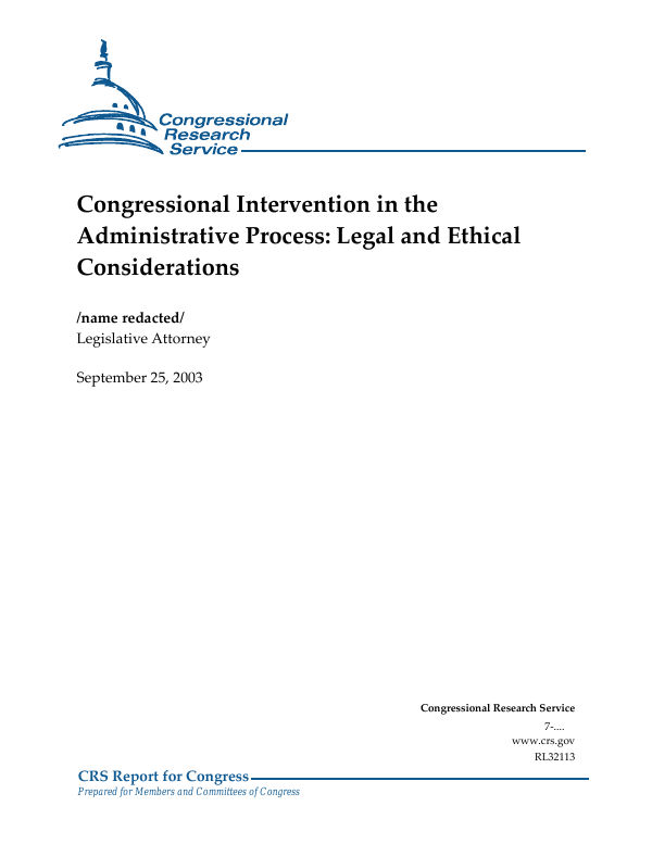 an analysis of the constitutional rights and the legislative regulatory power