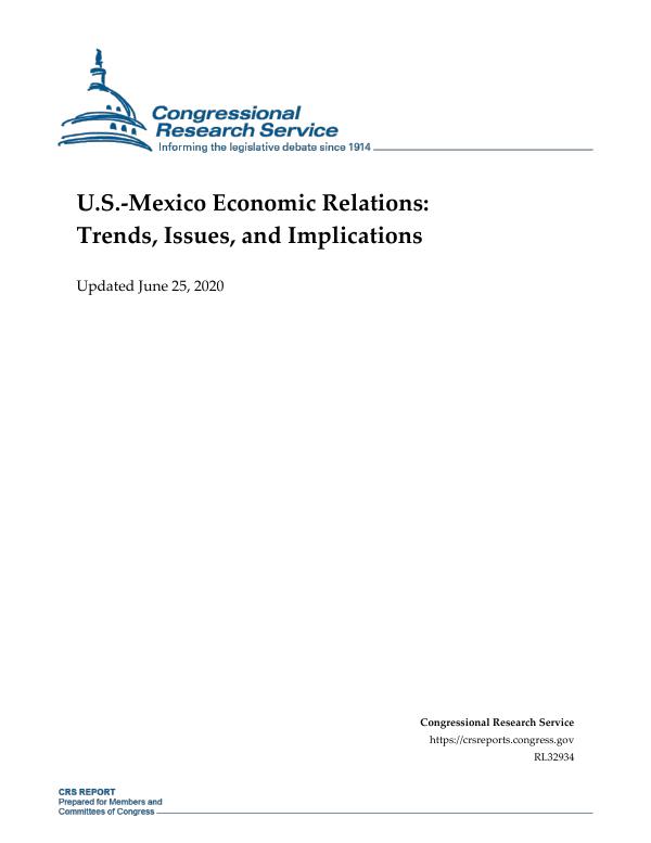 mexico 2013 review under the flexible credit line arrangement hemisphere dept international monetary fund western